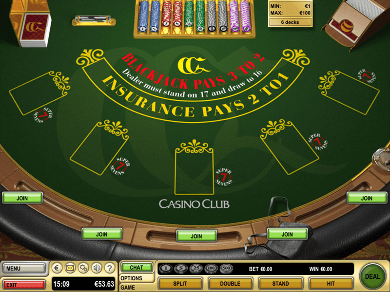Betting strategies for blackjack cryptocurrency discussion questions