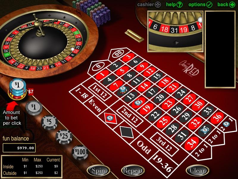 intro online casino
